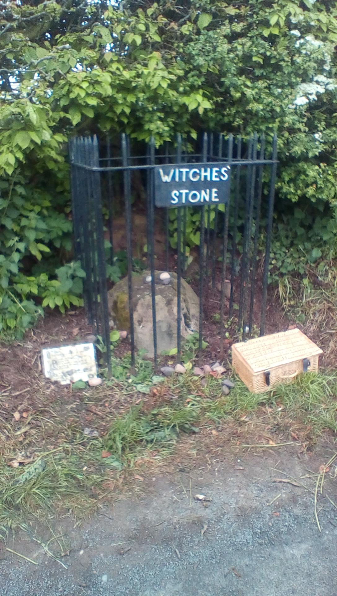 The-Witches-Stone.jpg